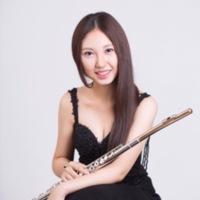 Hexin Zhang