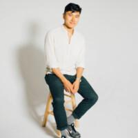Dustin Lin