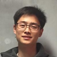 Yaxiong Chen