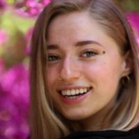 Fiona Nadia Sherman