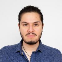 Daniel Eduardo Firebanks Quevedo
