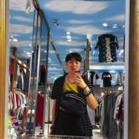 Alex Tsai Chuang