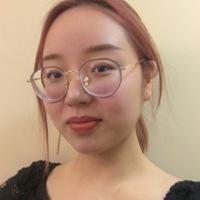 Shiqi Yang
