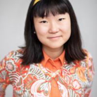 Rachel Kim-Shao Gibson