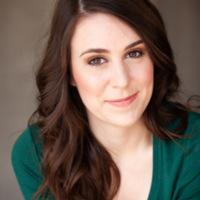 Marina Lynn Wright