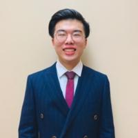 Yuhao (Leo) Wu