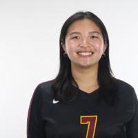 Samantha Ka Yan Lam<gdiv></gdiv>