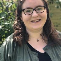 Kirsten Elise Heuring