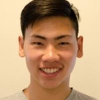 Sean Hau Kuo<gdiv></gdiv><gdiv></gdiv>