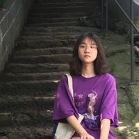 Beibei Zhao