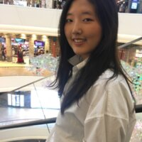Min Hye Yeo