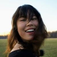 Jane Shin Agler