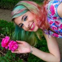 Emily Deborah Lerner<gdiv></gdiv>